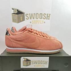 Nike classic cortez alc premiu...
