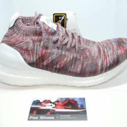 Adidas x kith ultraboost mid a...