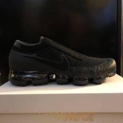 Nike air vapormax flyknit se