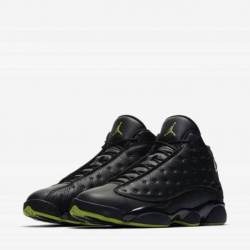 Air jordan 13 retro altitude b...