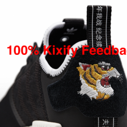 Adidas nmd invincible x neighb...