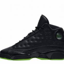 Air jordan 13 retro altitude (...