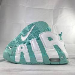 Nike air more uptempo gs islan...