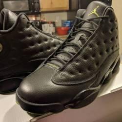 Nike air jordan 13 altitude gr...