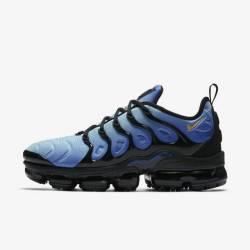 Nike air vapormax plus 924453-...