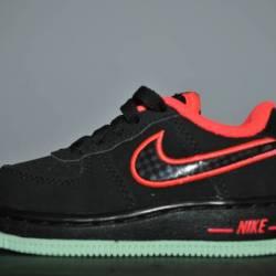 Nike air force 1 (td) yeezy 59...