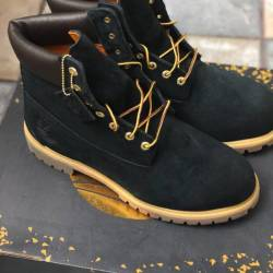 Men's timberlands exclusive ...