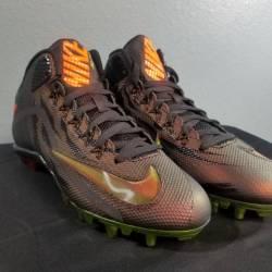 Nike alpha pro 2 3/4 td le 2.0...