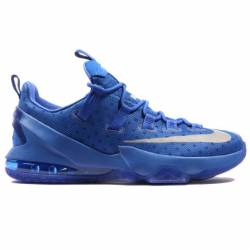 Nike lebron 13 low ep game roy...