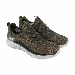 Skechers elite flex muzzin men...
