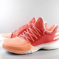 Adidas harden vol.1 basketball...