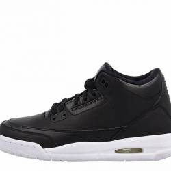 "Air jordan 3 retro (bg) ""cyber..."