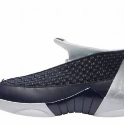 Air jordan 15 retro obsidian (...