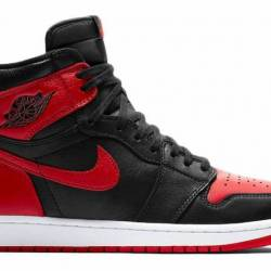 Air jordan 1 retro high og hom...