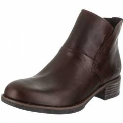 Timberland women's beckwith si...