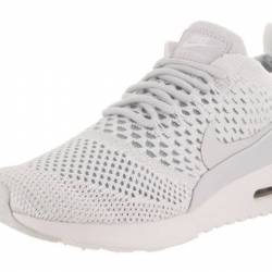 Nike women s air max thea ultr...