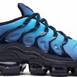 Nike air vapormax plus obsidia...