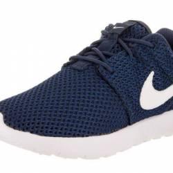 Nike kids roshe one (ps) midni...