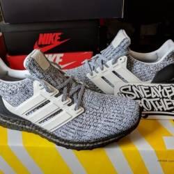 Adidas ultra boost m ltd 4.0 c...