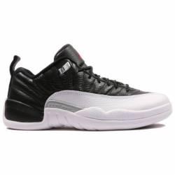 Nike air jordan 12 retro low p...