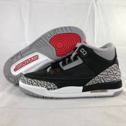 Nike air jordan 3 iii retro og...