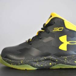 Under armour curry 2.5 1276334...