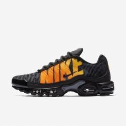 Nike air max plus at0040-002 b...