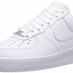 Nike mens air force 1 basketba...
