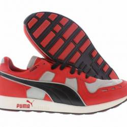 Puma rs100 aw men s shoes size