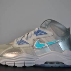 Nike lunar 180 trainer sc prm ...
