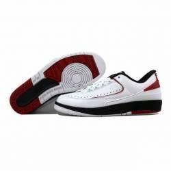 Nike air jordan ii 2 retro low...
