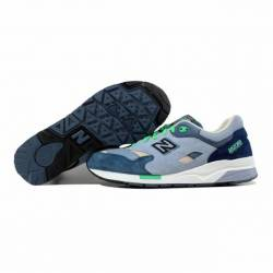 New balance 1600 elite blue be...