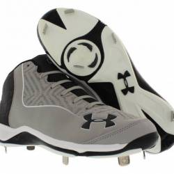 Under armour ua ignite mid st ...
