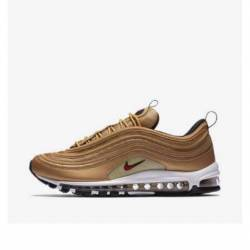 Nike air max 97 gold 2018 w re...