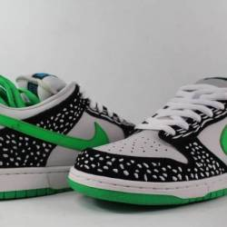 Nike dunk low premium sb loon ...