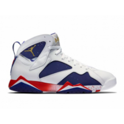 Air jordan 7 retro olympic alt...