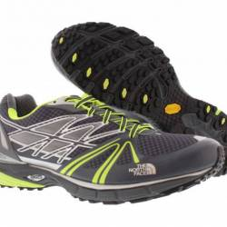 The north face ultra equity ru...