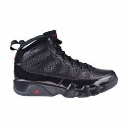 Jordan air jordan 9 retro men'...