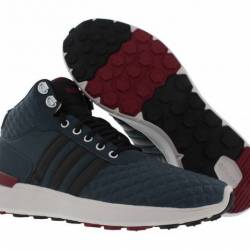 Adidas lite racer mid casual m...