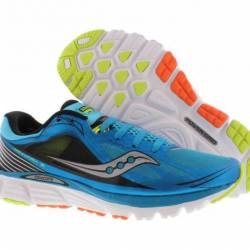 Saucony kinvara 5 men's shoes ...