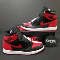 "Air jordan 1 retro high og ""ho..."