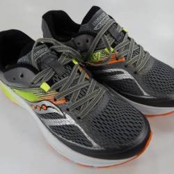 Saucony guide 10 size 3 y (m) ...