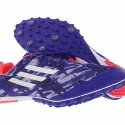 Adidas xcs 4 w track and field...