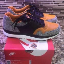 Nike air safari qs size 11 new