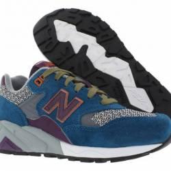 New balance 580 elite medium w...