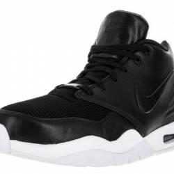 Nike men s air entertrainer tr...