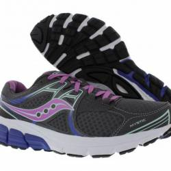 Saucony grid mystic running wo...