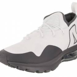 Nike men's air max flair 50 ru...