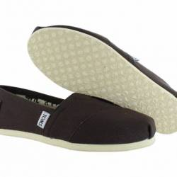 Toms classics women's shoes si...
