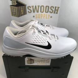 Nike men's air zoom tw71 golf ...